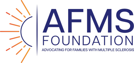 AFMS: Advocating for Families with Multiple Sclerosis